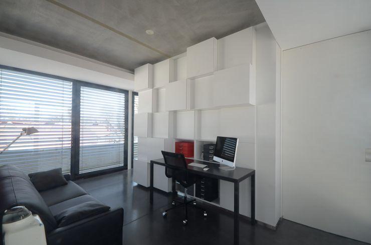 friedel bienvenue. Black Bedroom Furniture Sets. Home Design Ideas