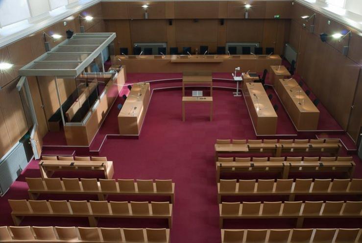 cour d assises hoffmeister impasse 3 colmar monument